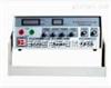 YDS-996D多功能函数信号发生器