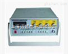 YDS-996A函数信号发生器YDS996A