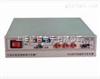 YZ-2007袖珍电视信号发生器