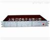 YZ061-2高清信号发生器YZ061-2