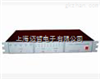 YZ06-2彩显信号发生器YZ06-2