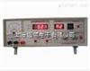 YZ-056B电解电容耐压漏电流测试仪YZ-056B