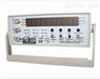 YZ-2003B十位智能频率计YZ-2003B