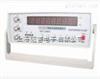 YZ-2003多功能智能频率计YZ-2003