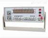 ZWF-2000多功能频率计ZWF2000