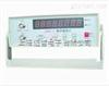 ZWF-3数字频率计ZWF-3