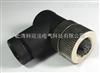 3芯4芯5芯6芯7芯8芯芯10芯11芯12芯孔式弯头M12防水连接器生产厂家