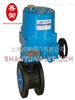 SQ-C4电动薄型球阀优质批发|电动浮球阀报价|薄型球阀型号