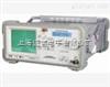 RFA-6010数字谱分析仪