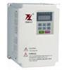 富凌 DZB100T 电梯门机专用变频器