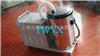 YX除尘集尘机-中国台湾原装集尘机