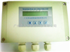 广州永源智能科技R82远程测控终端, 远程数据采集终端,无线远程测控终端,