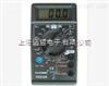 RD830D数字万用表RD-830D