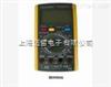 RD9906A数字万用表RD-9906A