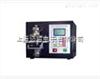 BFT-05电池功能自动检测机BFT-05