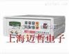 BCT-0210电池容量测试仪BCT0210