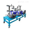 YX供应宇鑫工业高压气泵-高压气泵厂家