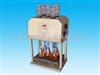 标准COD消解器(5管)
