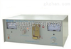 LW2100LW2100电线插头测试仪LW-2100