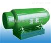 SCS-P711-NN1t钢瓶秤2.5吨气罐秤防爆液化气碳钢钢瓶秤