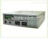 LW-2511型直流低电阻测试仪LW-2511