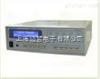 LW3310线材测试仪LW-3310