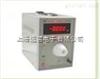 LW149-10A型数字高压表LW-149
