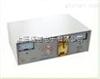 LW3100导通测试仪LW-3100