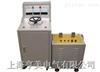 大電流發生器-選型參照表升流器廠家提供!