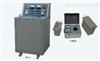 20kVA、30KVA,50kVA三倍頻感應電壓發生器