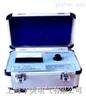 FZY-3雜散電流測試儀