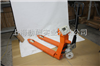 YCS电动1-3吨电子叉车秤车轮运转灵活zui新技术叉车称重