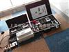 SG30T一體式電子測力儀品牌直銷
