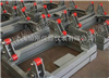 SCS北京2吨电子钢瓶秤价格