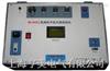 變頻抗干擾介損測試儀 M-8000I