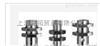 -CONTRINEX耐高温电容式传感器,CONTRINEX传感器