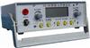 放電管測試儀廠家