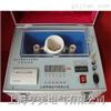 絕緣油介電強度測試儀廠家