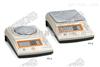 AL104瑞士梅特勒-托利多電子天平分銷商