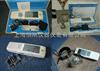 0.5T试验室专用外置式电子测力仪