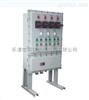 防爆照明配电箱,防爆动力配电箱(BXM(D)81)