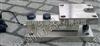 藁城二十吨控制称重模块批发