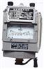 廠家直銷接地電阻測試儀