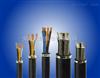 JF、JXN等硅橡胶电机引接线 中国驰名商标产品 安徽省百强企业