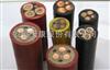 硅橡胶绝缘高温线200℃ 中国驰名商标产品 安徽省百强企业