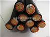 硅橡胶绝缘编织线 中国驰名商标产品 安徽省百强企业