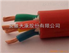 KGG硅橡胶绝缘硅橡胶护套控制电缆 中国驰名商标产品 安徽省百强企业