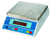 杨浦15公斤电子计重桌秤询价