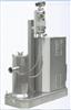 NKD2000硝基咪唑类眼膏在线式锥体研磨分散机