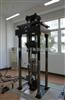 OCS-XC-MC大量程无线吊秤,100吨耐高温吊秤